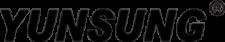 hairstraightenerfactory.com