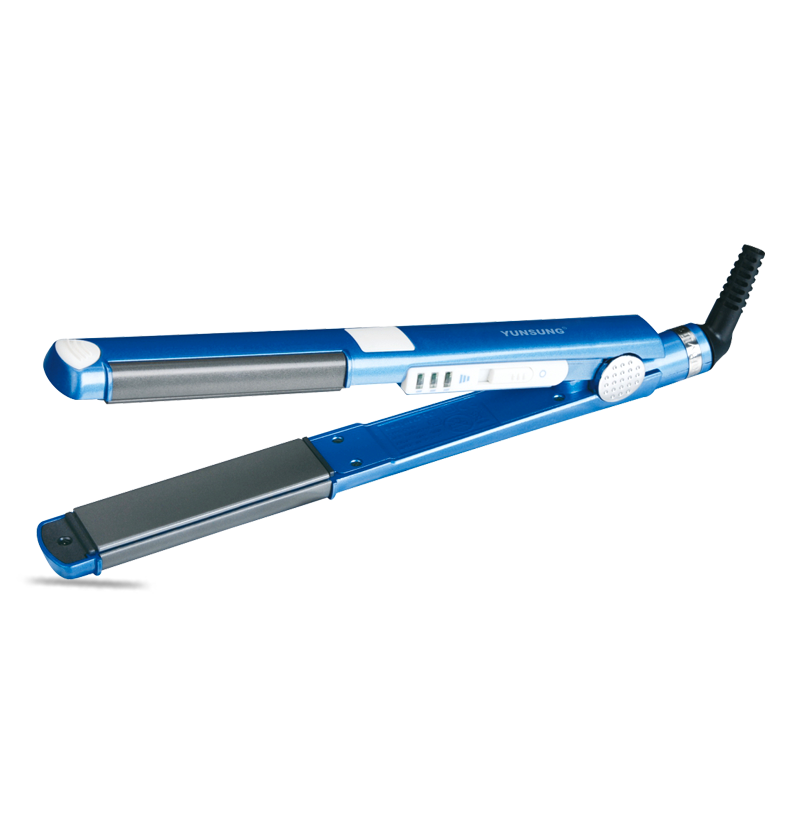 Factory Price Special designed hair straightener