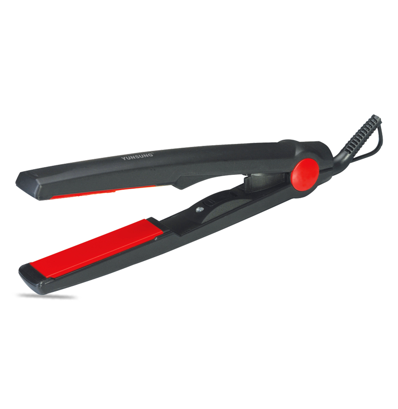 Factory Price professional hair straightener