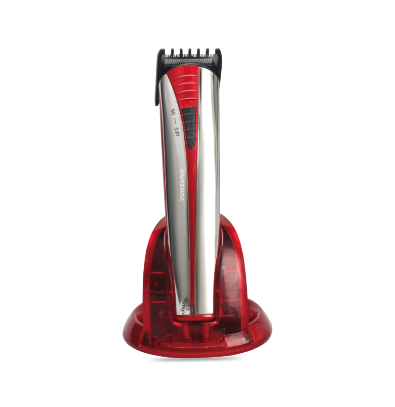 Wholesale Adults Children Use Blade Hair Clippers
