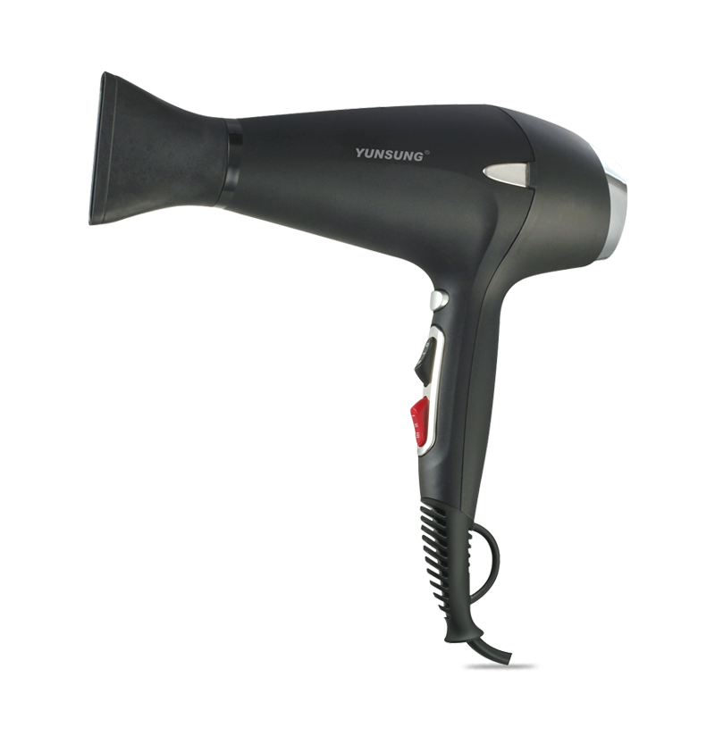 Top Selling Professional Hair Dryer High Power