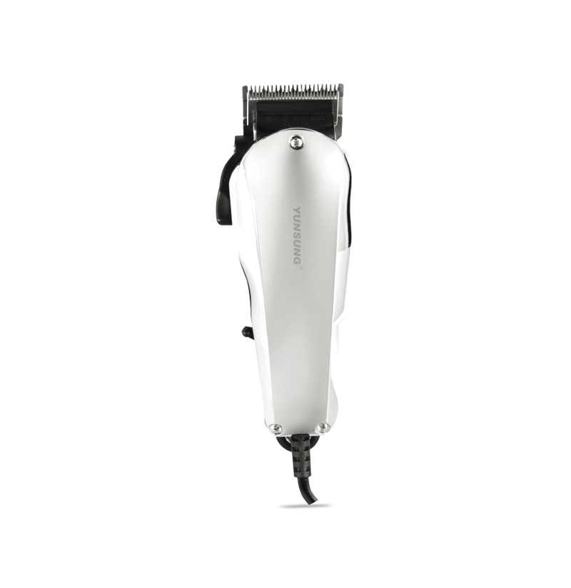 Great power low noise no stuck hair professional Hair Clipper